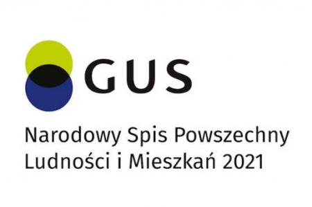 NARODOWY SPIS POWSZECHNY 2021 R.